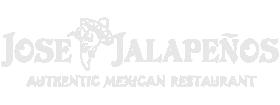 José Jalapeños